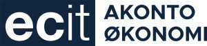 ECIT_AkontoOkonomi_rgb_pos-big