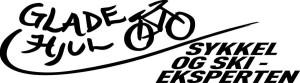 gladehjul-logo