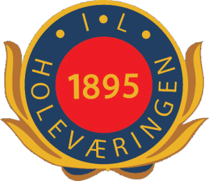 ilh-logo-rett