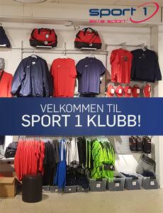 sport1klubb-logo_liten