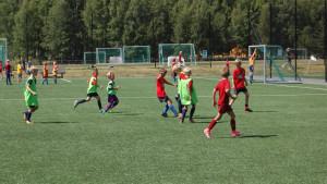 fotballskolen2018