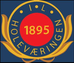 ilh-logo-rett-300x259